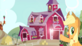 FANMADE apple family barn.png