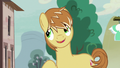"""Feather Bangs """"write poetry and juggle"""" S7E8.png"""