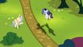 Flutter-Celestia and Rari-Luna S4E21.png