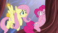 Fluttershy offers to listen to Pinkie S5E19.png