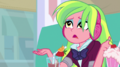 """Lemon Zest """"why did we tell Rarity"""" EGS1.png"""