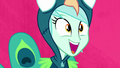 Lyra Heartstrings 'best...' EG3.png