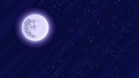 Mare in the Moon S4E2