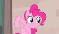 "Pinkie Pie ""get it?"" S5E1.png"
