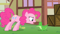 Pinkie Pie 'I'm gonna know about it big time!' S1E25.png