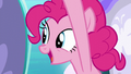 Pinkie Pie carried toward the left S6E1.png