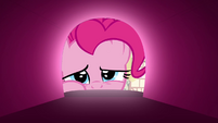 Pinkie Pie depressed again S3E07