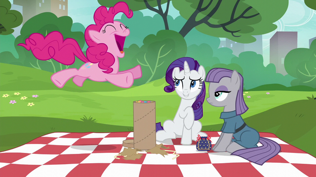 File:Pinkie Pie jumping for joy S6E3.png