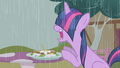 Rain drenching Twilight S1E3.png
