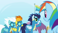 Soarin 'some real competition here!' S4E10.png