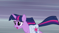 """Twilight """"we're going to Dusty's house"""" S9E5"""