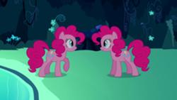 250px-Pinkie PieS3E3