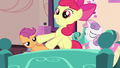 Apple Bloom guest of honor S3E4.png