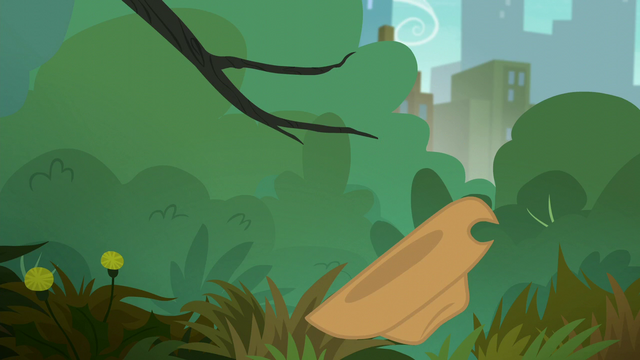 File:Applejack's hat falls on the ground S5E16.png