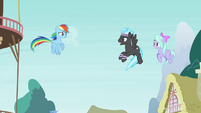 """Band Pony """"we can't connect the breeze"""" S4E16.png"""