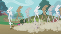 Bunny stampede S2E02.png