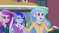 "Celestia ""I know these Friendship Games"" EG3.png"