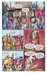 Comic issue 30 page 2