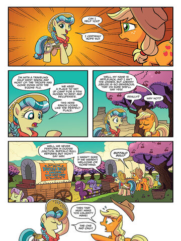 File:Friends Forever issue 33 page 2.jpg