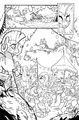 Friends Forever issue 5 preview uncolored.jpg