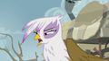 "Gilda ""We don't have friends here!"" S5E8.png"