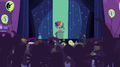 Mayor on the stage S2E04.png