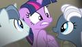 """Night Glider """"do you know Princess Celestia?"""" S5E1.png"""