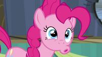Pinkie -Woo!- S4E21