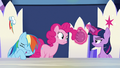 """Pinkie Pie """"you have to admit"""" S6E15.png"""