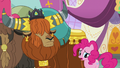 Pinkie speaks to Rutherford S5E11.png