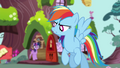 """Rainbow """"And it's all your fault!"""" S4E21.png"""