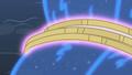 Rope coils around the ursa minor S1E06.png