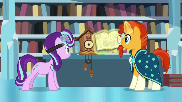 File:Starlight Glimmer excited to try another spell S7E1.png