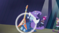 Trixie and the Illusions performing EG2.png