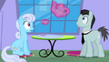 Twilight levitating the cup and kettle S3E1.png