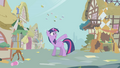 Twilight tells Rainbow to distract the parasprites S1E10.png