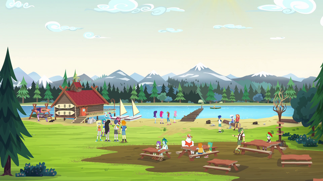 File:Camp Everfree waterfront EG4.png