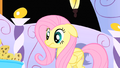 Fluttershy about to confess S1E20.png