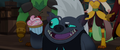 """Grubber """"a cupcake with sprinkles"""" MLPTM.png"""