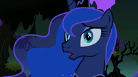 Luna ohh S2E04