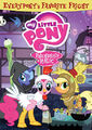 MLP Everypony's Favorite Fright DVD cover.jpg
