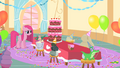 Pinkie Pie and her imaginary friends S1E25.png