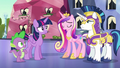 "Princess Cadance ""I'm sorry for all of this"" S6E16.png"