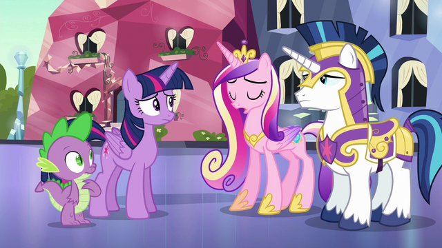 """File:Princess Cadance """"I'm sorry for all of this"""" S6E16.png"""