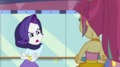 """Rarity """"we are still doing our video"""" EGS1.png"""