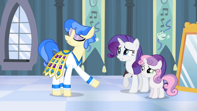 """File:Sapphire's """"bad luck"""" situation S4E19.png"""