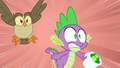 Spike panicking over Angel S03E11.png