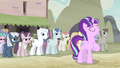 "Starlight ""only way to be happy is if we're all equal!"" S5E2.png"