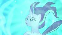 Starlight Glimmer barely conscious S8E25