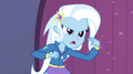 """Trixie """"It is I who deserves to be in the finals"""" EG2.png"""